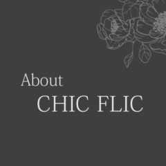 About CHIC FLIC